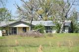 2620 County Road 329 - Photo 4