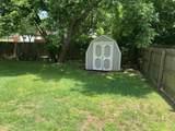 9815 Woodshire - Photo 8