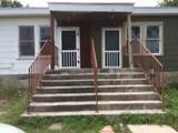 7616 Providence Ave - Photo 1