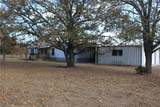 255 Rosanky Cattle Co Rd - Photo 1
