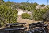 1716 Sanctuary Ln - Photo 25