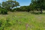 Ranch #1 Liberty Ranch Rd - Photo 12