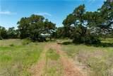 Ranch #1 Liberty Ranch Rd - Photo 14