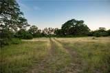 Ranch #1 Liberty Ranch Rd - Photo 23
