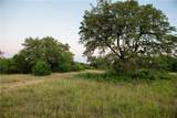 Ranch #1 Liberty Ranch Rd - Photo 24