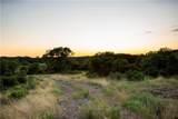 Ranch #1 Liberty Ranch Rd - Photo 26