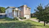3806 Vonnegut Ct - Photo 1
