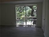 5328 Balcones Dr - Photo 18