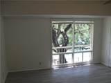 5328 Balcones Dr - Photo 21
