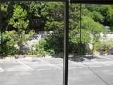 5328 Balcones Dr - Photo 8