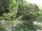 5328 Balcones Dr - Photo 9