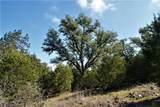 1b-1a Wolf Creek Ranch Rd - Photo 11