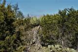 1b-1a Wolf Creek Ranch Rd - Photo 13