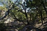1b-1a Wolf Creek Ranch Rd - Photo 15