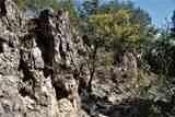 1b-1a Wolf Creek Ranch Rd - Photo 16
