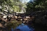 1b-1a Wolf Creek Ranch Rd - Photo 17