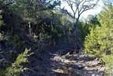 1b-1a Wolf Creek Ranch Rd - Photo 18