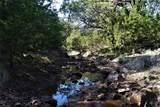 1b-1a Wolf Creek Ranch Rd - Photo 19