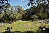1b-1a Wolf Creek Ranch Rd - Photo 22