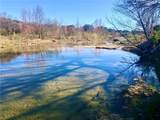 1b-1a Wolf Creek Ranch Rd - Photo 27