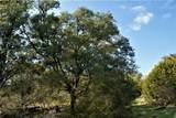 1b-1a Wolf Creek Ranch Rd - Photo 3