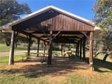 1b-1a Wolf Creek Ranch Rd - Photo 30