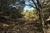 1b-1a Wolf Creek Ranch Rd - Photo 5