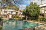 7409 Shadow Hill Dr - Photo 1