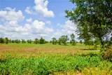 004 County Road 451 - Photo 4