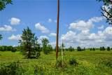 004 County Road 451 - Photo 6