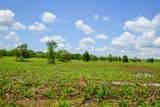 004 County Road 451 - Photo 7