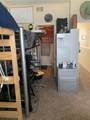 2605 Enfield Rd - Photo 11
