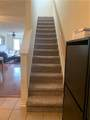 2605 Enfield Rd - Photo 4