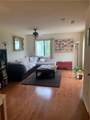 2605 Enfield Rd - Photo 7