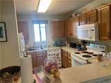 2605 Enfield Rd - Photo 8