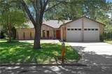 3907 Burr Oak Ln - Photo 1