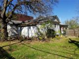 1119 11th St - Photo 10