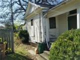 1119 11th St - Photo 14