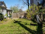 1119 11th St - Photo 22