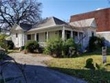 1119 11th St - Photo 25