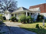 1119 11th St - Photo 5