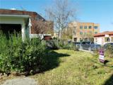 1119 11th St - Photo 7