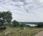 733 Lookout Mountain - Photo 11