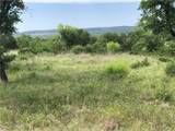 733 Lookout Mountain - Photo 5