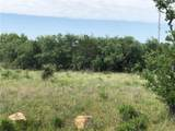 733 Lookout Mountain - Photo 6