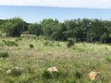 733 Lookout Mountain - Photo 8