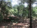 149 Meadow Creek Dr - Photo 12