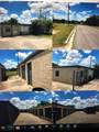 209 Commercial Dr - Photo 1