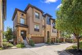 6533 Hill Dr - Photo 1