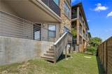 6533 Hill Dr - Photo 33